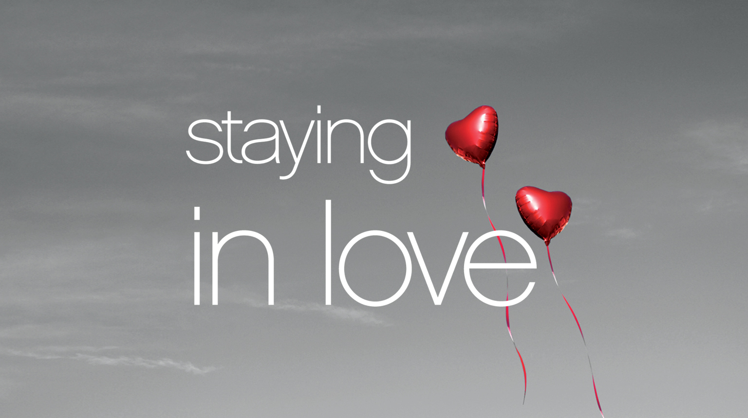Image result for stay in love