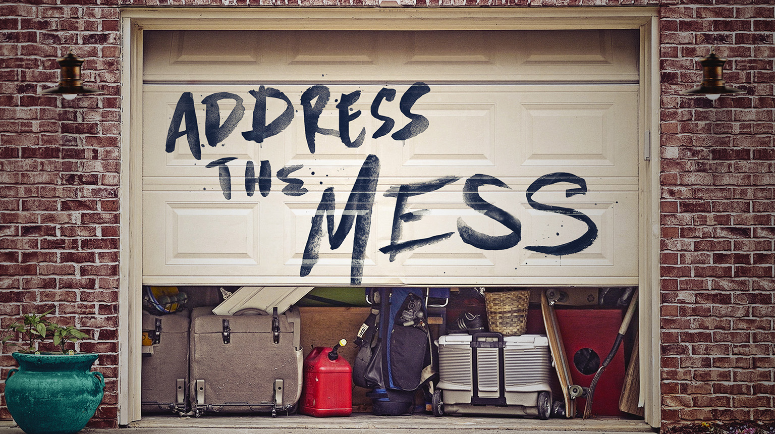 AddressTheMess_1536x860